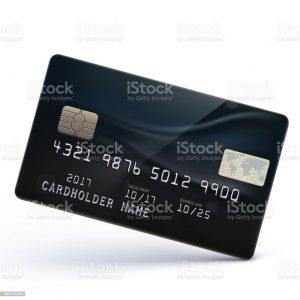 プラスチックカード専門の製造メーカーとは