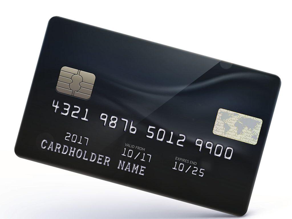 プラスチックカード専門の製造メーカーについて