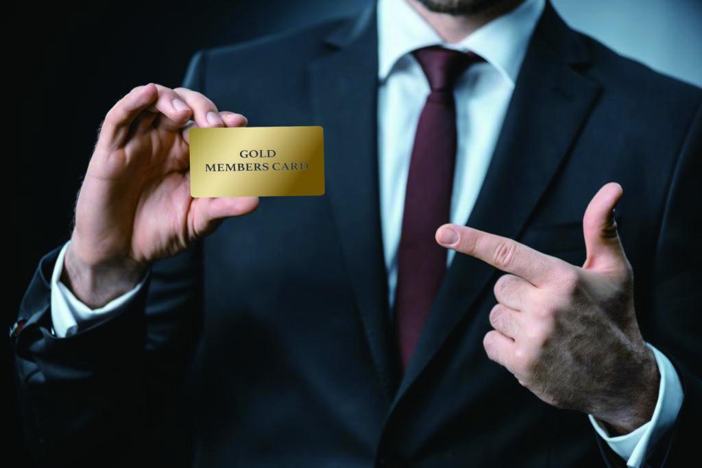 リピーターを育てる!会員ランクを活用した会員カード、ポイントカード事例